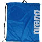 Arena Team Mesh Bag