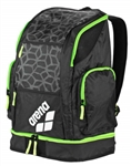 Arena Spiky 2 Large Backpack, 1E004