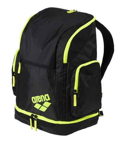 2053211528e Arena Spiky 2 Large Backpack, 1E004 | Buy Online in CANADA