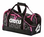 Arena Spiky 2 Small Bag, 1E007