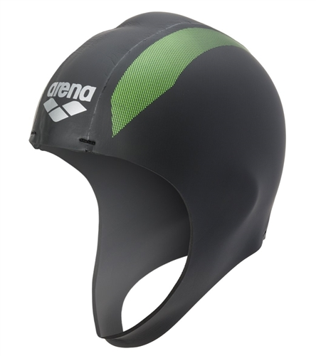 333473d3584 Arena Neoprene Swim Cap, 1E056 | Buy Online in CANADA