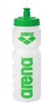 Arena Water Bottle, 750ml