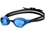Arena Cobra Core Swim Goggle, 1E491