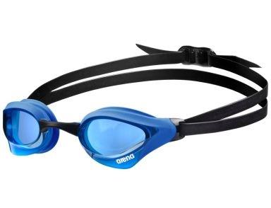 4b5072097fc6 Arena Cobra Core Swim Goggle