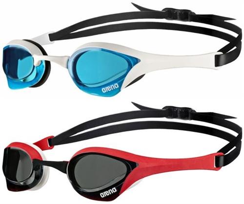927f3b9986ae Arena Cobra Ultra Swim Goggle