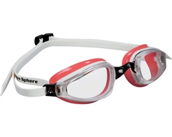 Aqua Sphere K180 Lady Swim Goggle