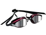 Aqua Sphere K180 Lady Mirrored Swim Goggle