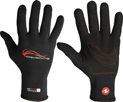 Aqua Lung Kai Neoprene Gloves