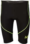 Aqua Sphere MP Men's MPulse Jammer