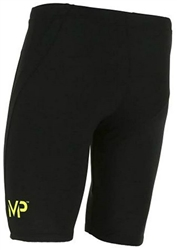 Aqua Sphere MP Men's Solid Jammer