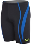 Aqua Sphere Michael Phelps Men's Splice Jammer