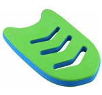 Aqua Lung Kickboard Junior