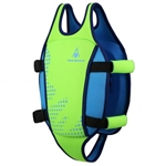 Aqua Lung Kids Swim Vest