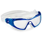 Aqua Sphere Vista Pro Swim Mask
