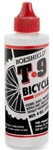 Boeshield T-9 Bike Chain Lubricant - 4 oz / 118ml