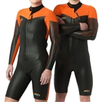 Blueseventy Alliance SwimRun Wetsuit