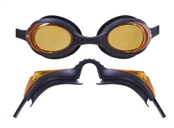 Blueseventy Element Swim Goggle