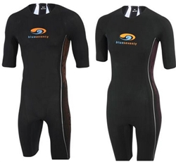 Blueseventy PZ4TX+ Triathlon Swim Skin