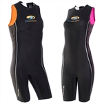 Blueseventy PZ4TX Triathlon Swim Skin