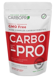 Carbo Pro