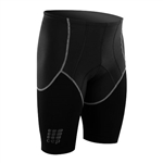 CEP Men's Compression Tri Shorts