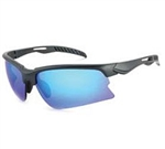 Chili's Dunes Sunglasses