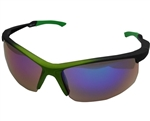 Chili's Roadside Sunglasses