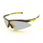 Chili's Sharptail Sunglasses