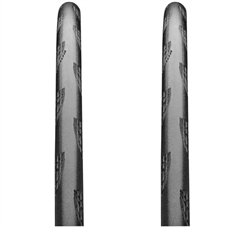 Continental Grand Prix 5000 Tubeless Tire