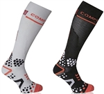 Compressport Compression Socks V2