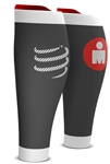 Compressport Ironman R2v2 Calf Sleeves