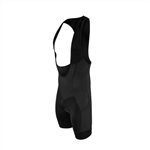 DeSoto 400-Mile Cycling Bib Short, BB3