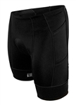 De Soto Men's Mobius 4-Pocket Tri Short, MTF