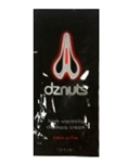 DZ Nuts Chamois Cream Individual, 7ml
