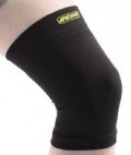 EC3D Solid Compression Calf Sleeve
