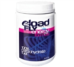 eLoad Fly Carbohydrate Fuel