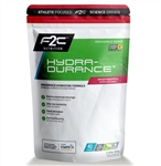 F2C Hydra Durance, 40 servings / 1LB - BAG
