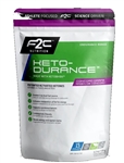 F2C Keto-Durance, 15 servings
