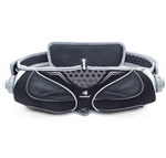 FuelBelt Men's Ergo Belt