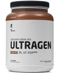Ultragen Recovery Drink Mix
