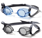 Finis Dart Swedish Swim Goggles