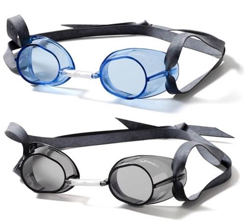 c04e52422dab Finis Dart Swedish Swim Goggles in CANADA