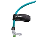 Finis Youth Swimmer's Snorkel