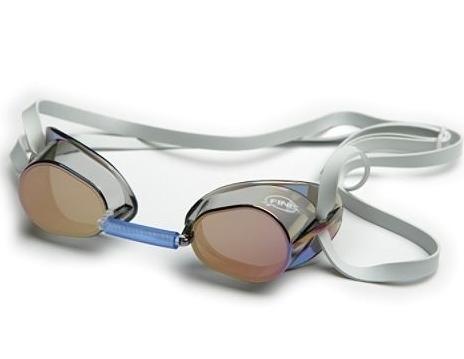 753c3998fee3 Swedish Goggles