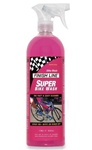 Finish Line Super Bike Wash - 33.8 oz / 1 Liter