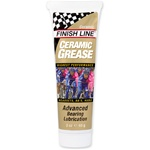 Finish Line Ceramic Grease 2oz / 60g