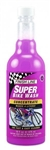 Finish Line Super Bike Wash Concentrate - 16 oz