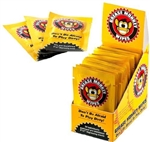 Grease Monkey Degreaser Wipe, 10-Pack