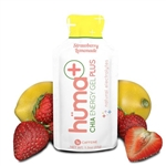 Huma Plus Energy Gel