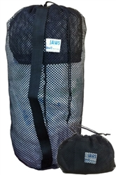 JAWS Stow-It Mesh Bag